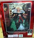 Picture of 1995 HOLIDAY BARBIE DOLL
