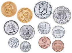 Picture for category COINS